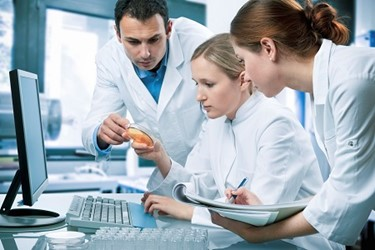 Opportunities Beyond Hope: Immuno-Oncology Drug Development