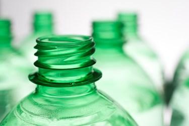 Beverage Packaging Market
