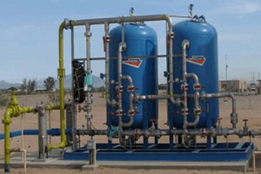 E33 Adsorption Systems