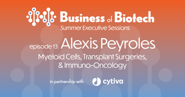 20_07_BusBiotech_SummerSession_Social_episode13