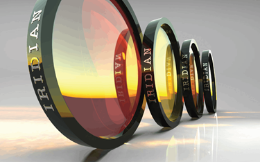 Raman Wide Angle Edge And Dichroic Filters Brochure