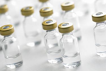 Parenteral-Drug-Vials