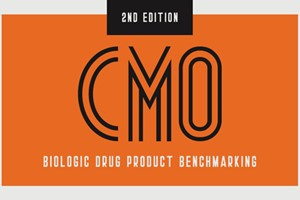 Biologic Drug Product Contract Manufacturer Quality Benchmarking (2nd Edition)