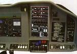 Integrated General Aviation Training Environment