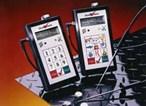 Customizable Temperature Monitoring System