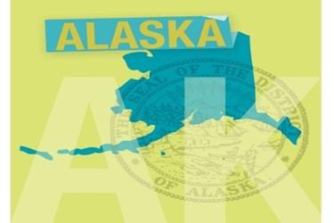 Bethel-Alaska-may-soon-have-new-water-meters-installed_1223_571468_1_14039953_500