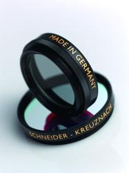 Schneider-Kreuznach-Filter-2