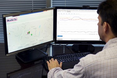 why_more_utilities_are_investing_in_remote_pressure_monitoring