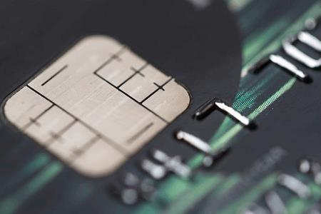 POS Payment Processing And Data Collection News