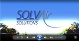 solvairsolutions