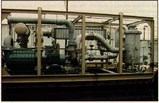 Pollution Control and Solvent Recovery for the Pharmaceutical Industry