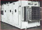 Air and Gas Treatment