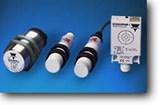 Capacitive Proximity Sensors perfectly EMC protected  Carlo Gavazzi Inc., Automation Components