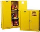 Safety Can Storage