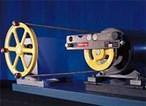 DotLine Laser Alignment Tool