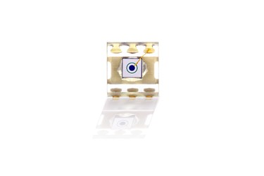 Ultra Compact SMD Photodiode Package: AD230-8 SMD