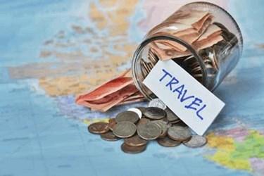 Travel Jim Miller