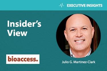 insiders-view-JGM2