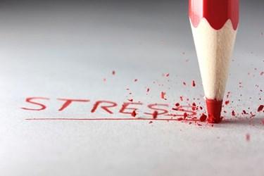 HTO Stres (Word)