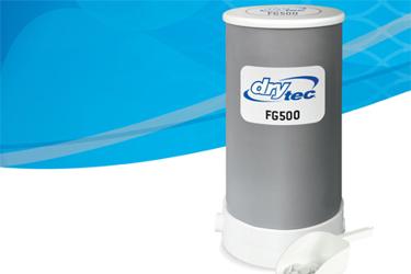 DrytecFG500.jpg