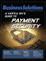 EMV_BSM_cover