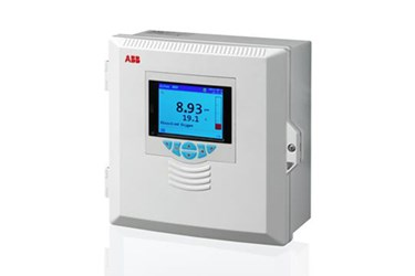 Multi-Channel Digital Transmitter AWT440
