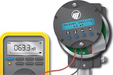 Advanced_Diagnostics_of_Flow_Meters