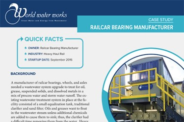 2019_Railcar-Bearing-Manufacturer-Case-Study_DAF_pH-Stand-1