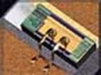 Fiber Amplified Pump Laser