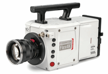 Phantom® Flex4K-GS
