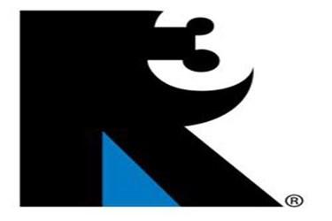 gI_129143_R3_solo-Logo-2C--.jpg