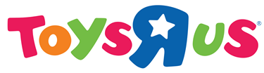 Toys R Us Omni Channel