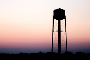 jamestown-in-water-tower