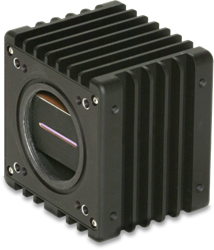 SU1024LDM-Product-Image