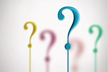 Thinkstock_question marks.jpg