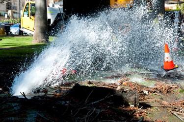 water-pipe-burst_iStock-1016437244