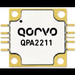 QPA2211_PDP