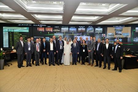 Saudi Aramco Demonstrates Track-Record Of Energy Efficiency