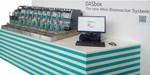 DASbox: Mini Bioreactor System