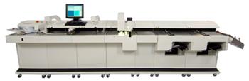 banctec intelliscan xds. Black Bedroom Furniture Sets. Home Design Ideas