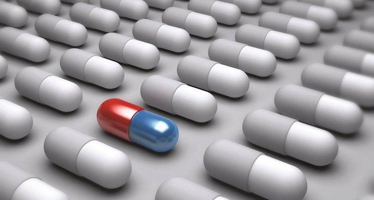 The Generic And Biosimilar Markets: Are They Really That Different?