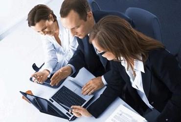 10 Tips For Enabling Better CRO-Sponsor Collaborations