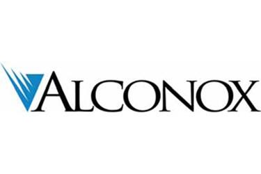 Alconox