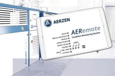 Aerzen-AERemote-Brochure-2016-1