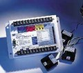 Circuit Breaker Monitor