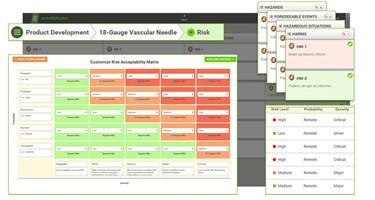 riskmanagement-screenshot2