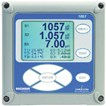 Model 1057 Three-Input Intelligent Analyzer