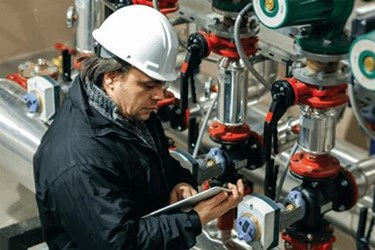 Pipeline Integrity: Best Practices To Prevent, Detect, And Mitigate Commodity Releases