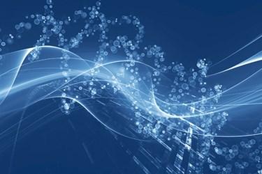 fractal-realms_457794461-thinkstock