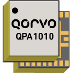 QPA1010